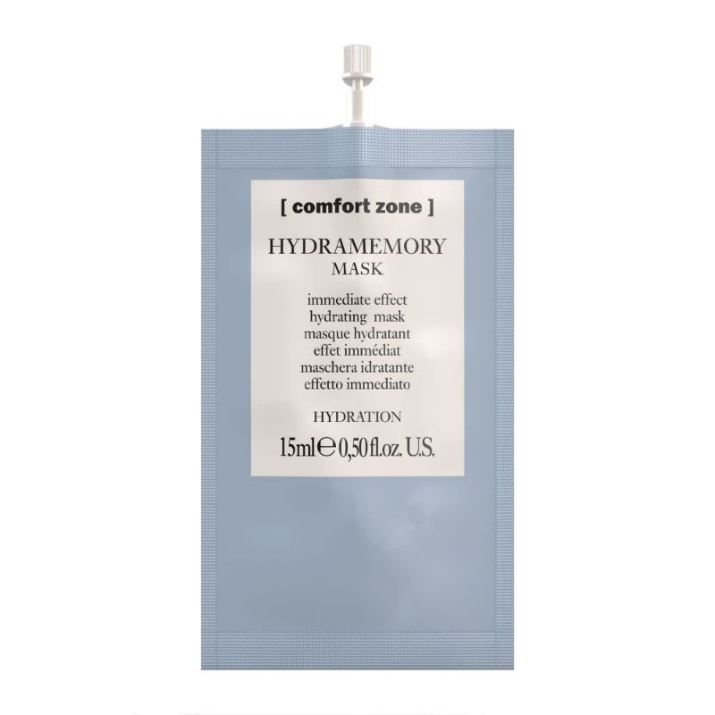 Hydramemory Mask 15 Ml.